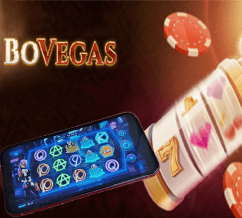 bovegas + mobile pokertexasbonus.com