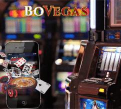 casino app pokertexasbonus.com