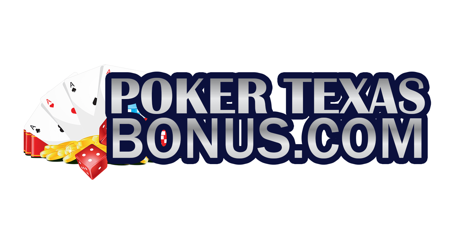 Poker Texas Bonus